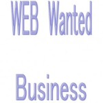 WEB Wanted Business  人探しで感謝され、月20万円以上稼ぐ