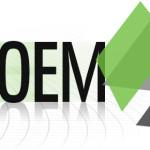 OEMを最も効率的に受取る方法解説マニュアル