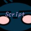 ワードプレス 自動投稿 Script