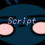 ランダムリンクScript